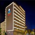 Calella, H TOP Amaika Hotel