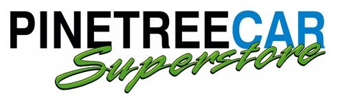 PineTree Car Superstore - www.pinetreecarsuperstore.co.uk