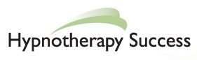 Hypnotherapy Success - www.hypnotherapy-success.com