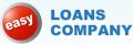 The Easy Loans Company - www.easyloanscompany.co.uk