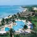 Mayan Riviera, Akumal Beach Resort