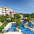 Cancun, Dreams Puerto Aventuras Resort and Spa
