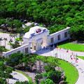 Kantenah, Grand Palladium Colonial & Kantenah Resorts & Spa