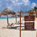 Playa Del Carmen, The Mahekal Beach Resort