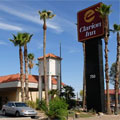 Tucson, Clarion Hotel Downtown