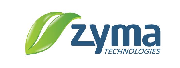 Zyma Technologies Web Hosting www.zyma.com/