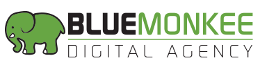 Blue Monkee Media - www.bluemonkee.com