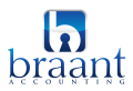 Braant Accounting - braant.co.uk