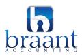 Braant Accounting - braant.co.uk