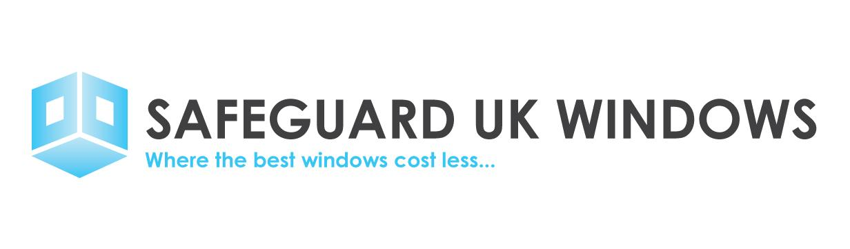 Safeguard Windows  www.safeguardwindows.co.uk