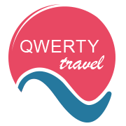 qwertytravel.com - Qwerty Travel Holiday Packages