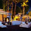 The Viceroy Hotel Santa Monica
