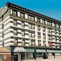 Britton Hotel