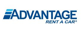 Advantage Rent A Car - www.advantage.com