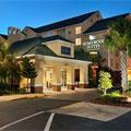 Homewood Suites Orlando Universal