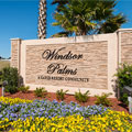 Kissimmee, Windsor Palms Resort