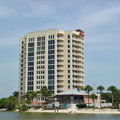 Lovers Key Resort Fort Myers, Naples