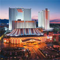 Las Vegas, Circus Circus Hotel and Casino