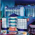 Las Vegas, Imperial Palace Hotel