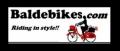 Baldebikes - baldebikes.com - baldebikes.com - baldebikes.com