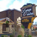 Branson, Lodge of the Ozarks