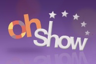 Oh Show - www.ohshow.net