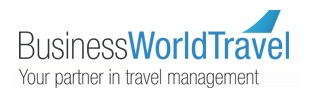 Business World Travel - www.businessworldtravel.com