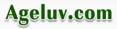 AgeLuv - www.ageluv.com