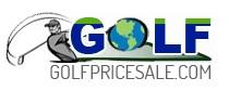 GolfPriceSale - www.golfpricesale.com