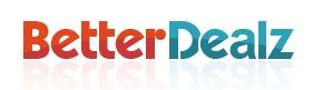 BetterDealz - www.betterdealz.com