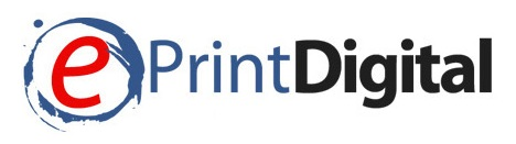 ePrint Digital - www.eprintdigital.co.uk