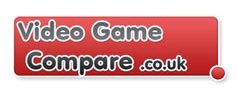 Video Game Compare - www.videogamecompare.co.uk