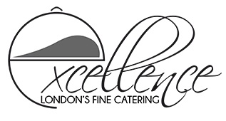 Excellence Catering - www.excellencecatering.co.uk