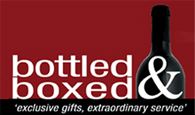 Bottled & Boxed - www.bottledandboxed.com