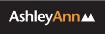 Ashley Ann Kitchens - www.ashleyann.co.uk