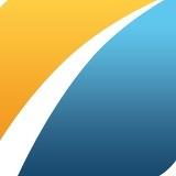 CKBTravel - www.ckbtravel.com