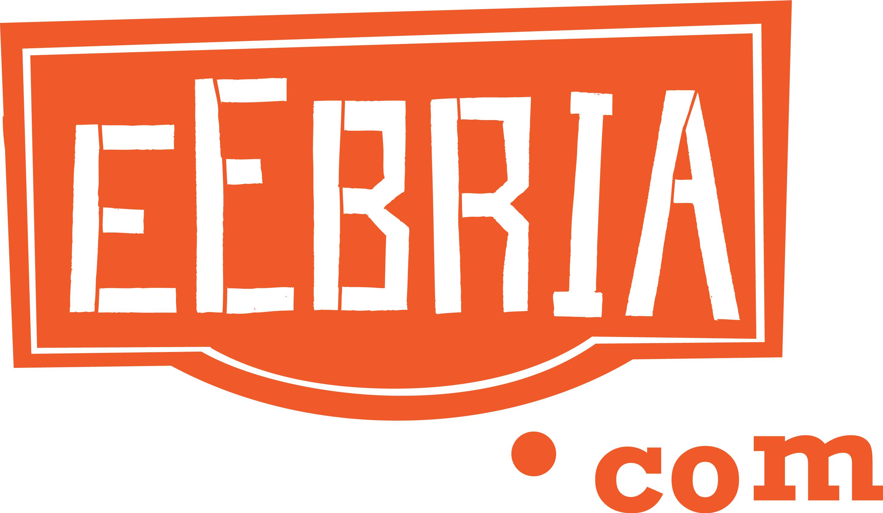Eebria - www.eebria.com