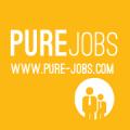 Pure Jobs - www.pure-jobs.com - www.pure-jobs.com