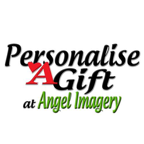 Angel Imagery - www.angel-imagery.co.uk