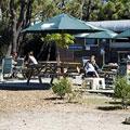Noirmoutier Indigo Campsite www.camping-indigo.com