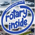 Mazdarotaryclub www.mazdarotaryclub.com