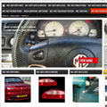 MG Rover Car Parts www.mgfrovertfcarpartsnspares.co.uk