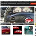 MG Rover Car Parts www.mgfrovertfcarpartsnspares.co.uk