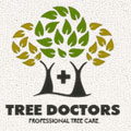 Tree Doctors treedoctors.ca