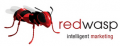 Red Wasp Marketing - www.red-wasp.co.uk