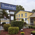 Travelodge Absecon, New Jersey