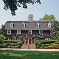 Princeton, Nassau Inn
