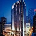 Seattle, Hotel 1000