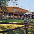 Mayan Dude Ranch, Bandera