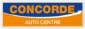 Concorde Auto Centre - www.concordeautocentre.com